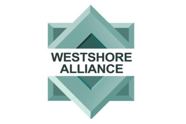 WSA Logo