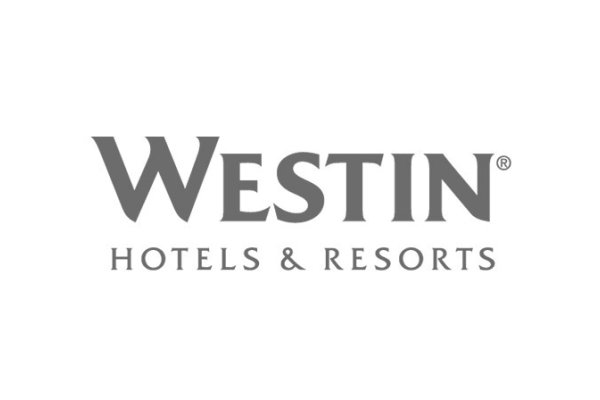 Westin Tampa Harbour Island
