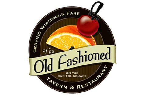 The Old Fashioned Where Wisconsin is King Home Page The old fashioned north pinckney street madison wi