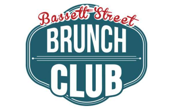 Bassett Street Brunch Club