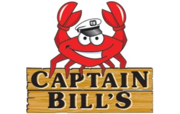 Captain Bill's