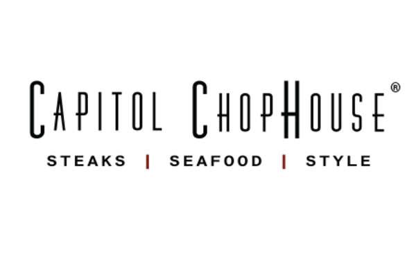 Capitol ChopHouse - Hilton Madison Monona Terrace