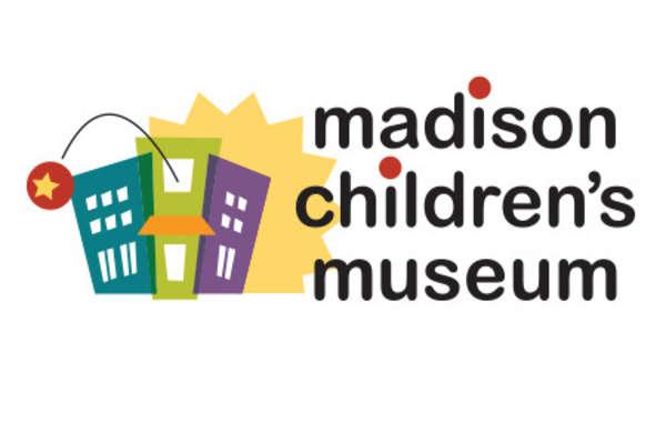 Madison Children's Museum