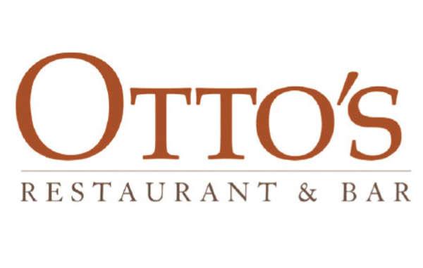 Otto's Restaurant & Bar