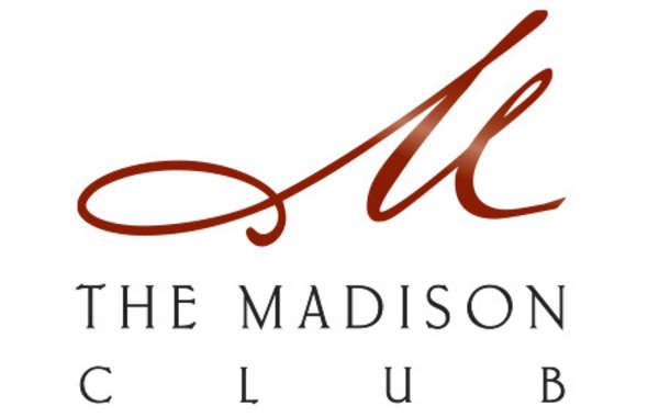 The Madison Club