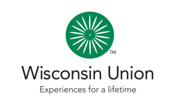 Wisconsin Union