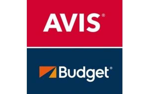 Avis & Budget Car Rentals