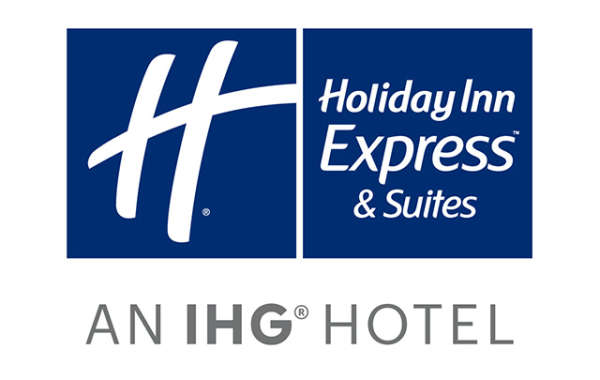 Holiday Inn Express & Suites - Madison Central
