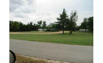 4 Aces RV Campground