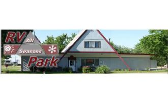 All Seasons RV Park