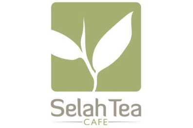 Selah Tea Cafe