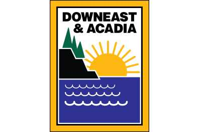 DownEast Acadia