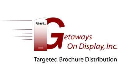 Getaways On Display