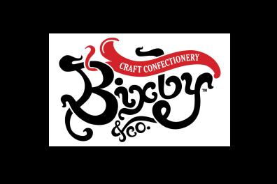 Bixby & Co.