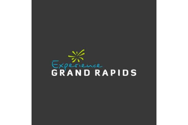 Attractions In Grand Rapids, MI