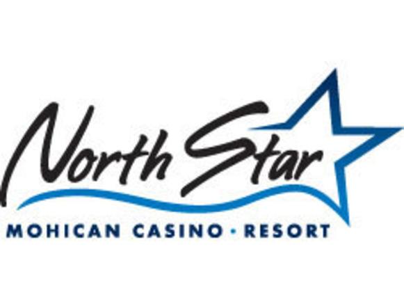 Northstar casino united state casino directory