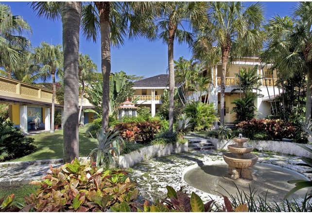 Redland Florida Hotels