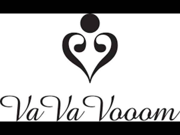 entracing hickory home and garden hickory north carolina. Logo VaVaVooom  Asheville NC s Official Travel Site