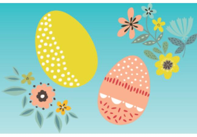 Easter Hotel Package coupon