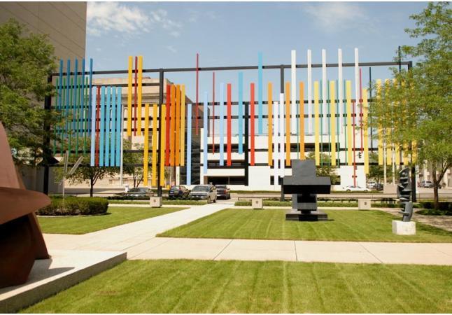 Art Park2