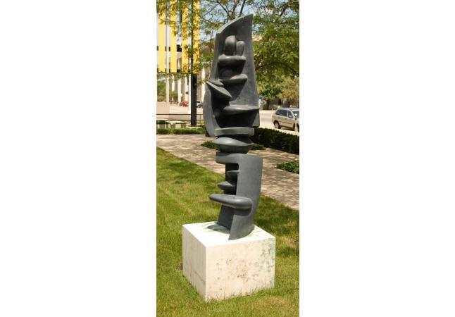 Art Park3