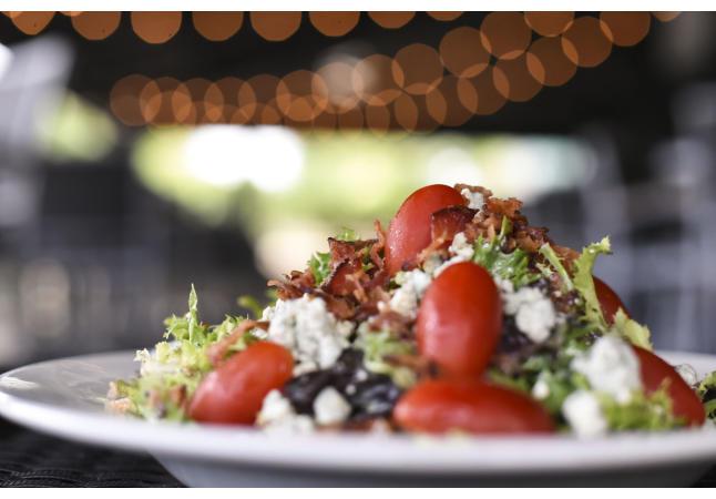 Food Pic 1