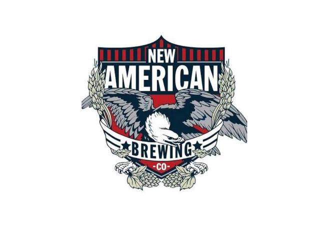 Brew Moines Logo