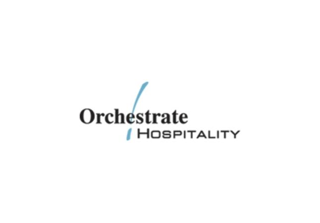 Orchestrate Hospitality