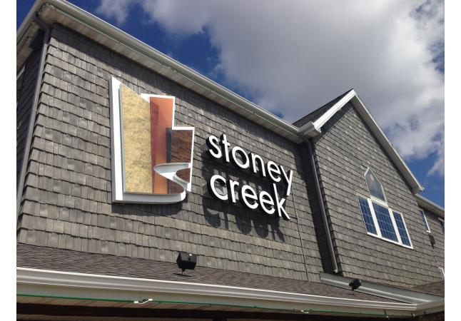 Stoney Creek3