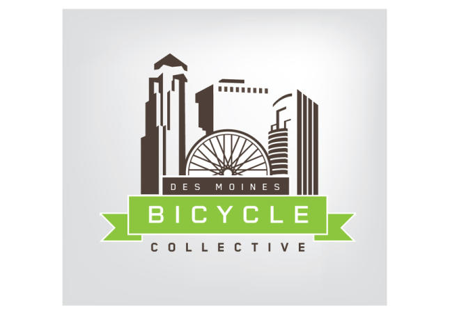 bicycle collective
