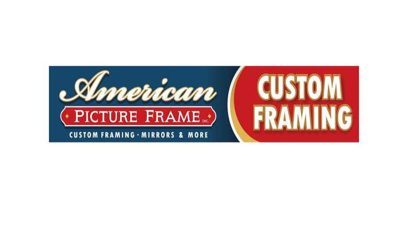 American Picture Frame