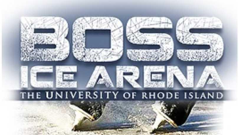 Bradford R. Boss Arena
