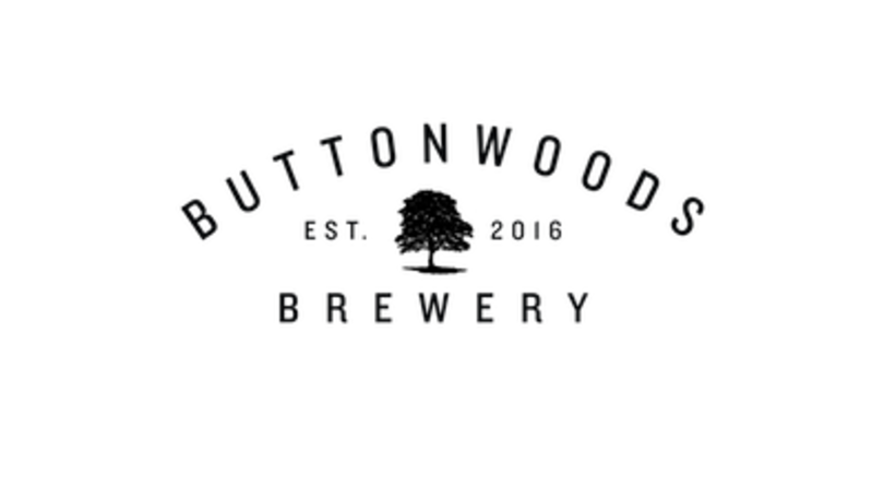 Buttonwoods Brewery Logo