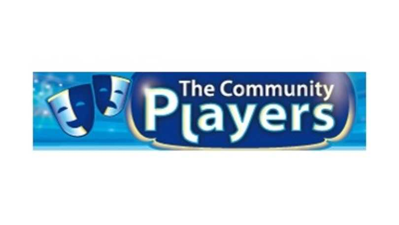 Community Players