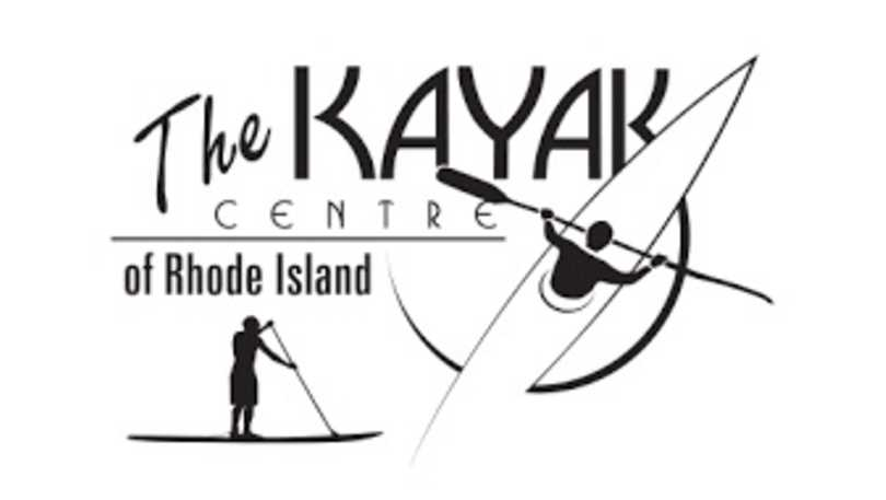 Kayak Centre of RI