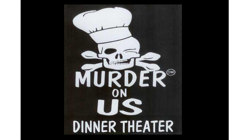 Murder on Us