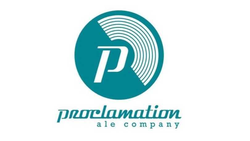 Proclamation Ale