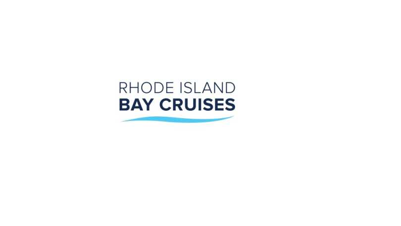 Rhode Island Bay Cruises