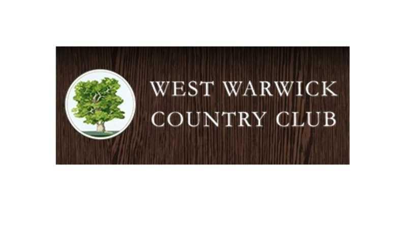 WW CC