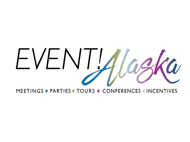 EVENT! Alaska