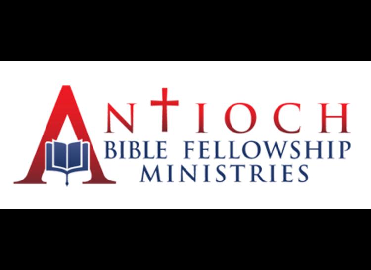 Antioch Bible Fellowship