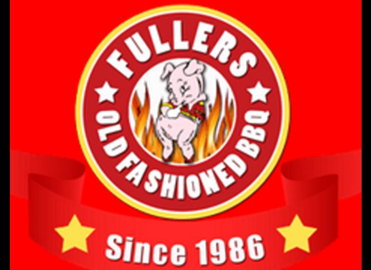 Fuller's Old Fashion Bar-B-Q