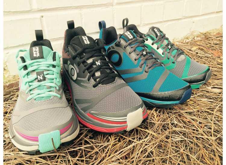 Fleet Feet Sports Runners Spot
