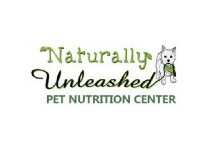 Naturally Unleasehd