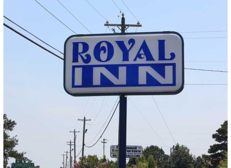 Royal Inn