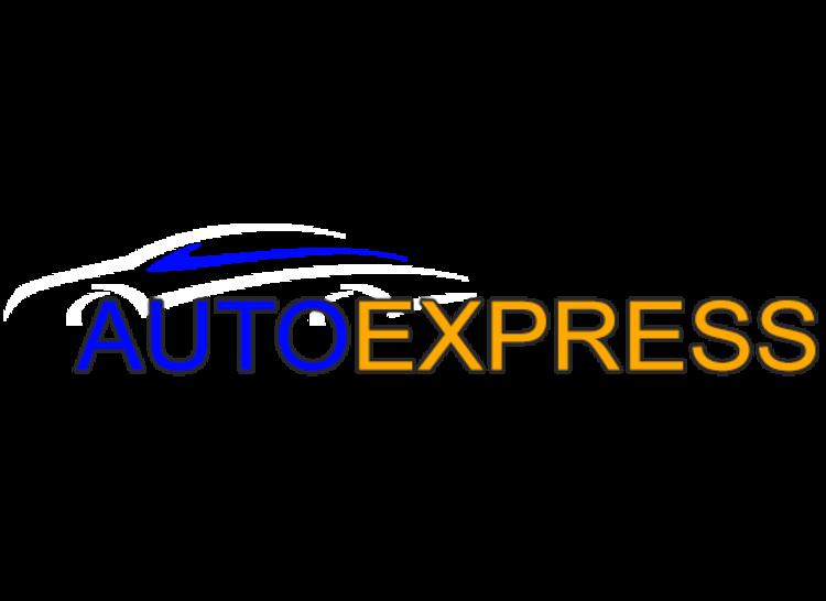 AutoExpress