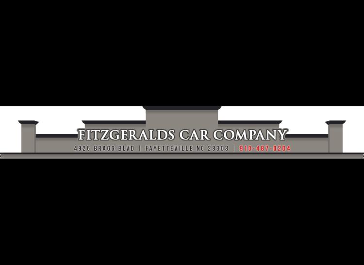 Fitzgeralds Car Company