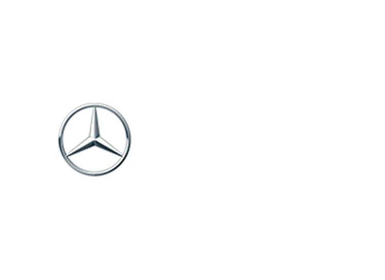 Mercedes-Benz of Fayetteville