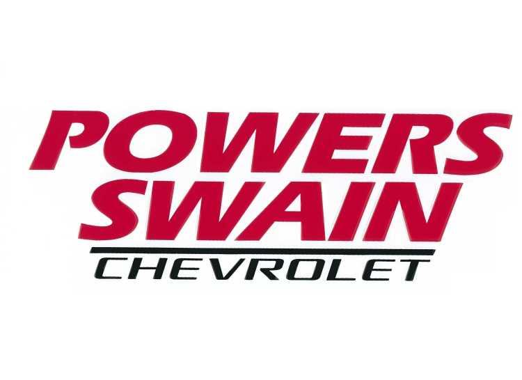 Powers Swain Chevrolet