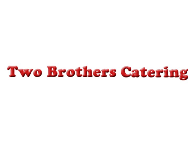 Two Brothers Catering